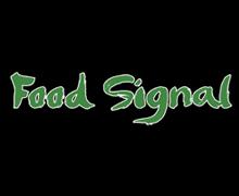 Food Signal
