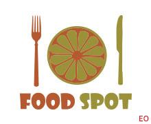 Food Spot Lahore Logo