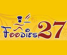 Foodies 27