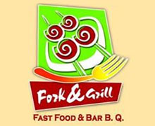 Fork & Grill