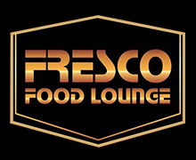 Fresco Food Lounge