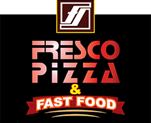 Fresco Pizza - Saddar