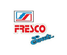 Fresco Sweets Islamabad Logo