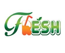 Fresh Juice Bar & Burgers