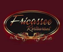 Fricassee Restaurant Lahore Logo