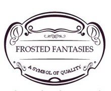 Frosted Fantasies Lahore Logo