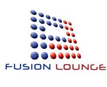 Fusion Lounge Karachi Logo
