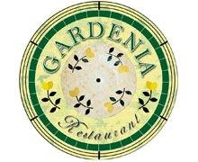 Gardenia, Port Grand