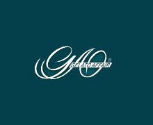 Gelato Affair, DHA Lahore Logo