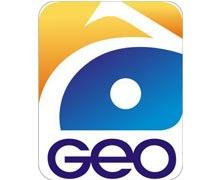 Geo Wehra Restaurant Lahore Logo