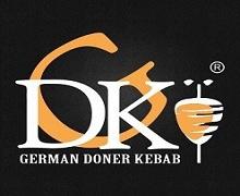German Doner