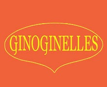 GinoGinelles, DHA