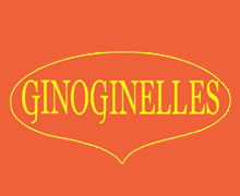 Ginoginelles - DHA