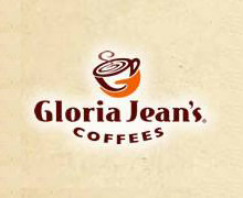 Gloria Jeans, DHA Karachi Logo