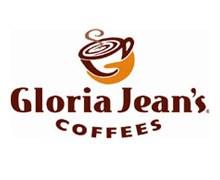 Gloria Jeans, Lahore Grand