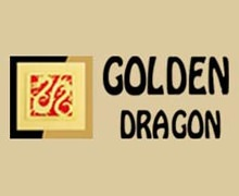 Golden Dragon - DHA