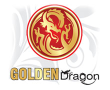 Golden Dragon - Lahore