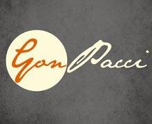 Gon Pacci Karachi Logo