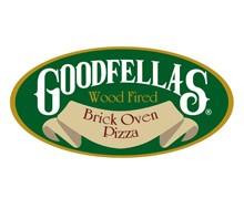 GoodFellas Karachi Logo