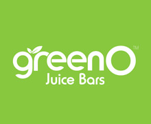 Greeno Juice Bars - Khayaban e Muhafiz