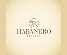 Habanero Express