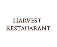 Harvest Karachi Logo