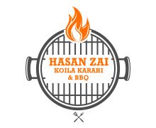 Hasan Zai Koila Karahi & BBQ