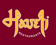 Haveli 42