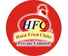 HFC Gujranwala Logo