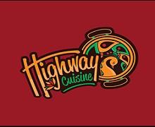 Highway Cuisine