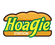 Hoagie Station - Sharfabad