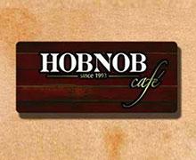 Hobnob Cafe - Ocean Mall