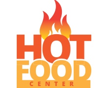 Hot Food Centre