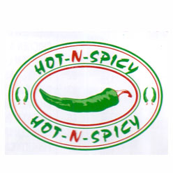 Hot N Spicy - DHA Phase 1