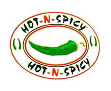 Hot N Spicy, E-11