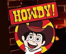 Howdy - F7