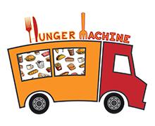 Hunger Machine