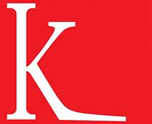 Indian Kitchen Karachi Logo