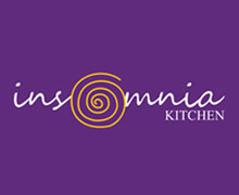 Insomnia Kitchen - Gulberg