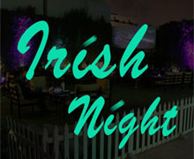 Irish Nights