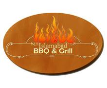 Islamabad Grill Islamabad Logo