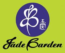 Jade Garden - Clifton
