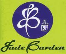 Jade Garden Karachi Logo