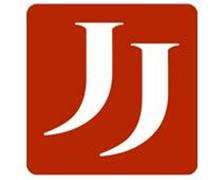 Jammin Java - Johar Town