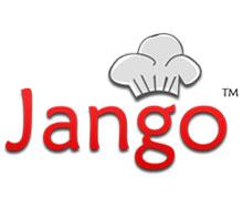 Jango Lahore Logo