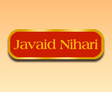 Javed Nihari Restaurant