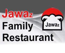 Jawaz, Faisal Town Lahore Logo