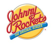 Johnny Rockets - Saba Avenue