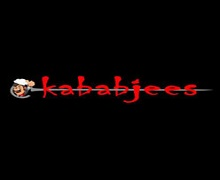 Kababjees - MACHS