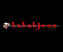 Kababjees - Do Darya Karachi Logo